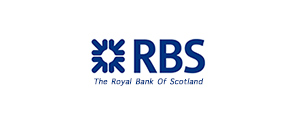 RBS Foundation