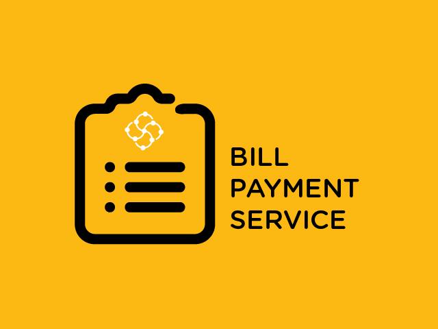 Svasti Bill Payment Service