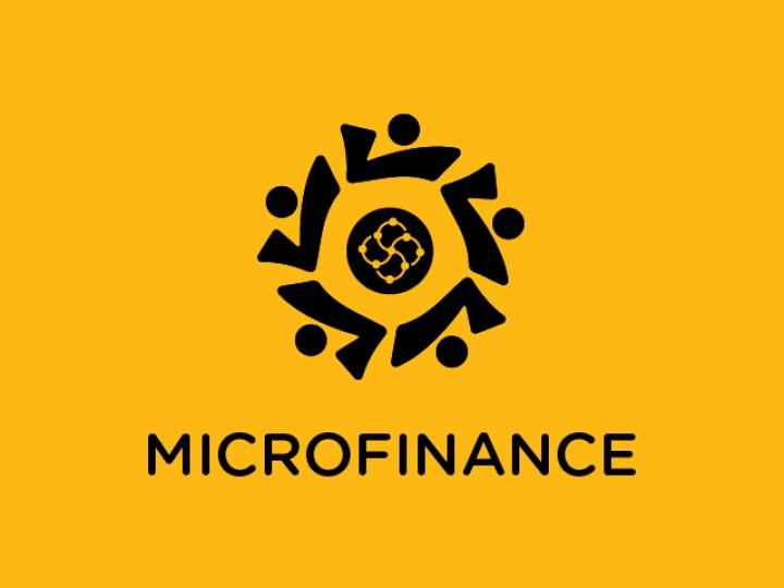 Svasti Microfinance JLG Loans