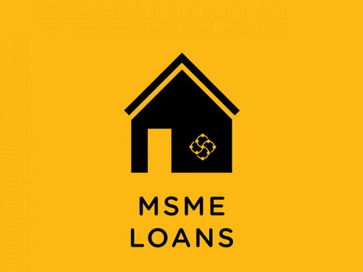 Svasti MSME Loans