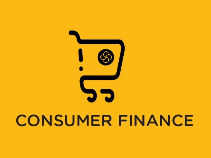 Svasti Consumer Finance